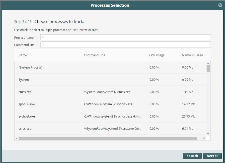 Best Network Monitoring Tools - a Guide - ServoCode