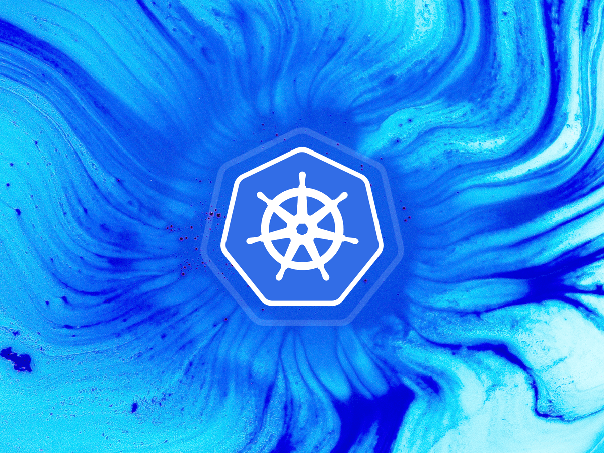 One click App Review using Kubernetes and GitLab CI/CD